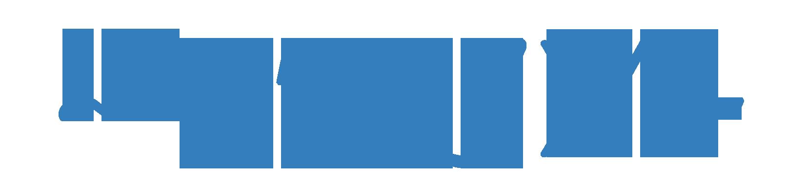 嗟嗟嗟-じぇじぇじぇ!~(''jjj'')